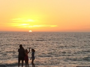 Southwest Florida is a prime destination for baby-boomer retirees