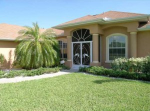 Buy a home in Southwest Florida