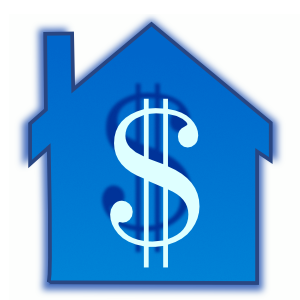 A professional real estate broker can help determine your home's market value