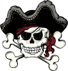 Pirate Fest at Fisherman's Village